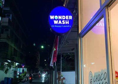 WonderWash-09