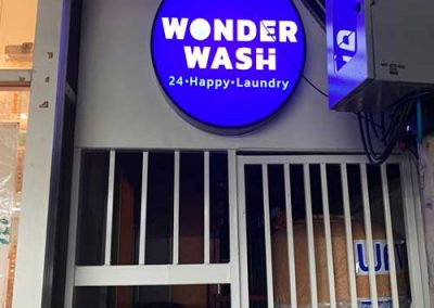 WonderWash-10